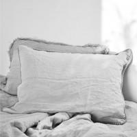 BERRY-LINEN-BED-SET