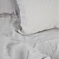 BERRY-LINEN-BED-SET2