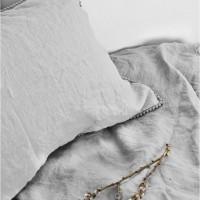 BERRY-LINEN-BED-SET3