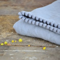 BERRY-LINEN-PILLOWCASE3