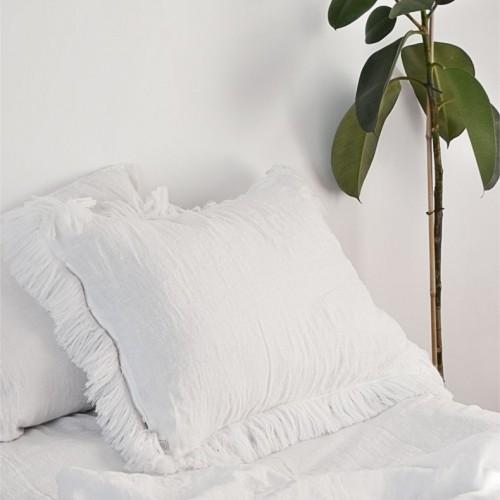 NATURAL-TOUCH-LINEN-BED-SET