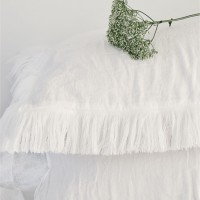 NATURAL-TOUCH-LINEN-BED-SET3