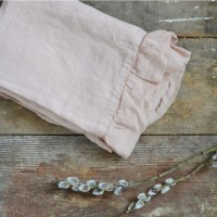 RUSTIC-LINEN-PILLOWCASE