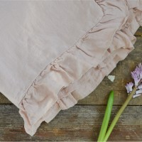 RUSTIC-LINEN-PILLOWCASE2