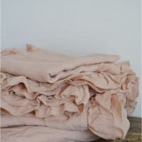 rustic-linen-set