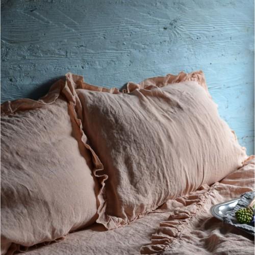rustic-linen-set2