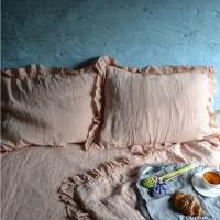 rustic-linen-set3