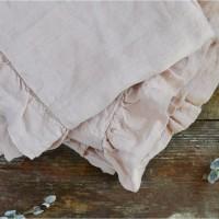 rustic-linen-set5