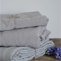 simple-grey-linen-set