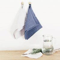 linen-towels-from-the-baltic-green