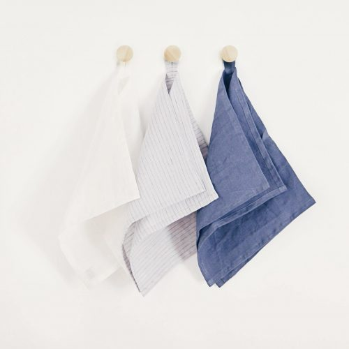 linen-towels-from-the-baltic-green11