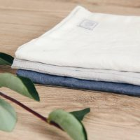 linen-towels-from-the-baltic-green5
