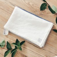 linen-towels-from-the-baltic-green6