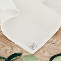 linen-towels-from-the-baltic-green7