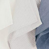 linen-towels-from-the-baltic-green8