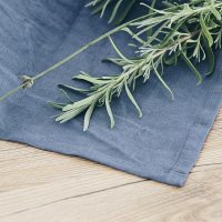 linen-towels-from-the-baltic-green9