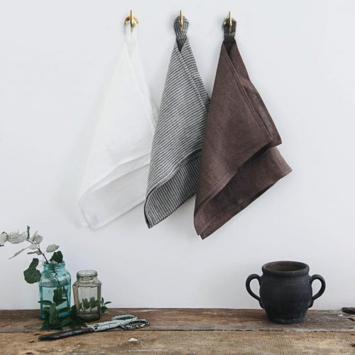 linen-towels-the-baltic-green