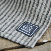 linen-towels-the-baltic-green3