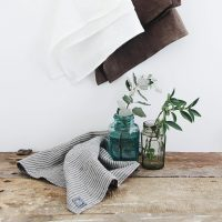 linen-towels-the-baltic-green4